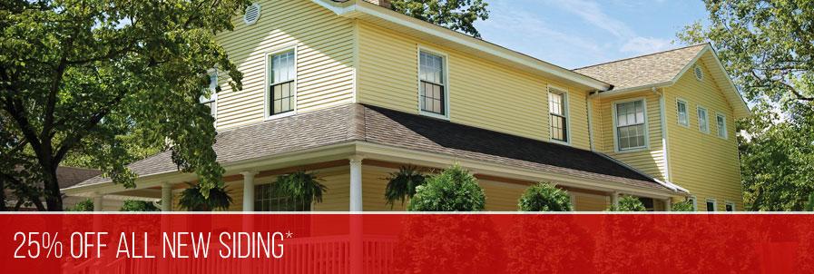 Start - Champion windows sunrooms home exteriors ...